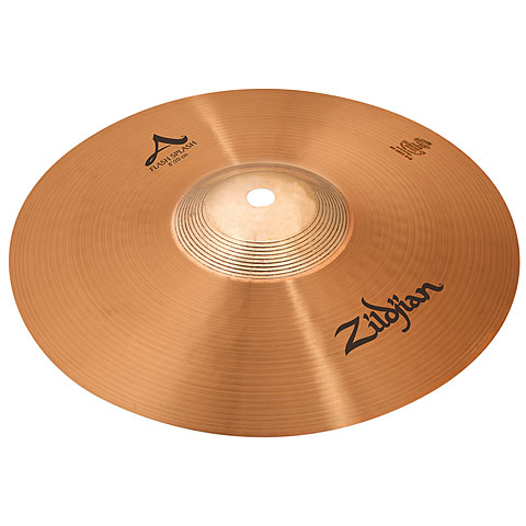 Zildjian A 8  Flash Splash