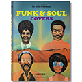 Taschen Verlag Funk and Soul Covers « Biografie