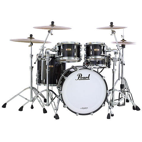 Pearl Maple Reserve MRV924XFEP/C359