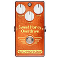 Mad Professor Sweet Honey Overdrive « Effektgerät E-Gitarre