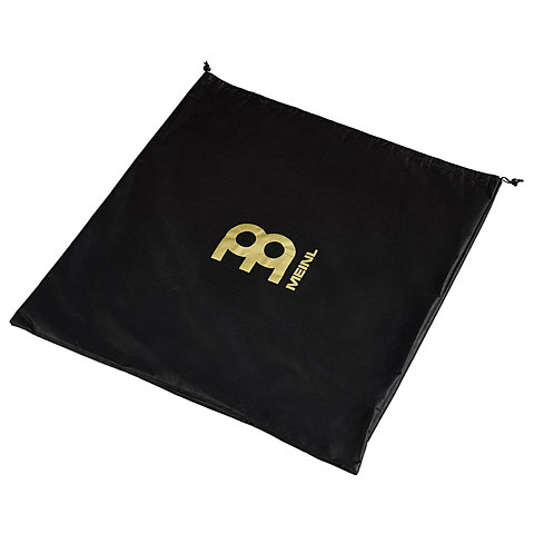 Meinl Sonic Energy Gong Cover for 28