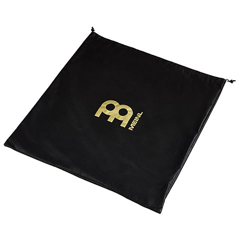 Meinl Sonic Energy Gong Cover for 32