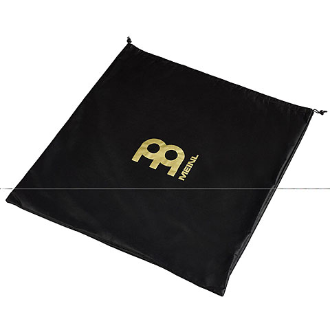 Meinl Sonic Energy Gong Cover for 36