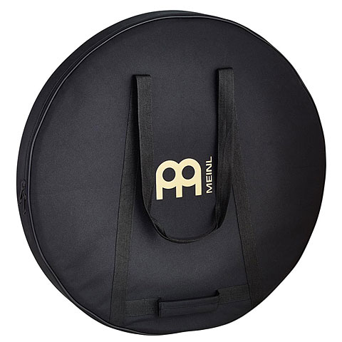 Meinl Sonic Energy Gong Bag for 24