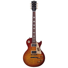 Gibson Collector's Choice #39 Minnesota Burst « E-Gitarre