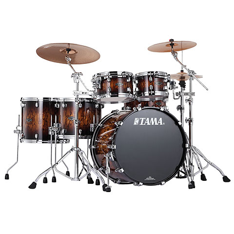 Tama Starclassic Performer PS52HZS-MBR