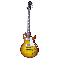 Gibson Standard Historic 1958 Les Paul Reissue VOS IT « E-Gitarre