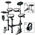 Roland TD-1KPX V-Drums Bundle « E-Drum Set