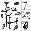 Roland TD-1KPX V-Drums Crash Bundle « E-Drum Set