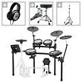 Roland TD-25KV V-Drums Bundle « E-Drum Set