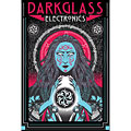 Darkglass NorsemanTee (L) « T-Shirt