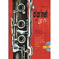 Gerig Clarinet in Love « Notenbuch