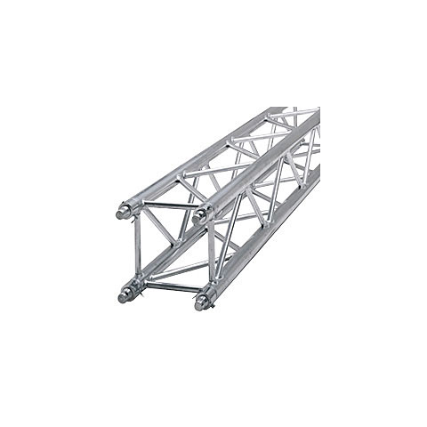 Expotruss X4-K30 L-2000; 2,0m