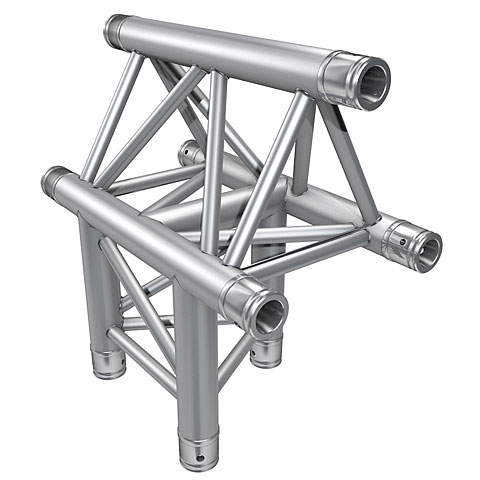 Global Truss F 33 T-37 T-Stück