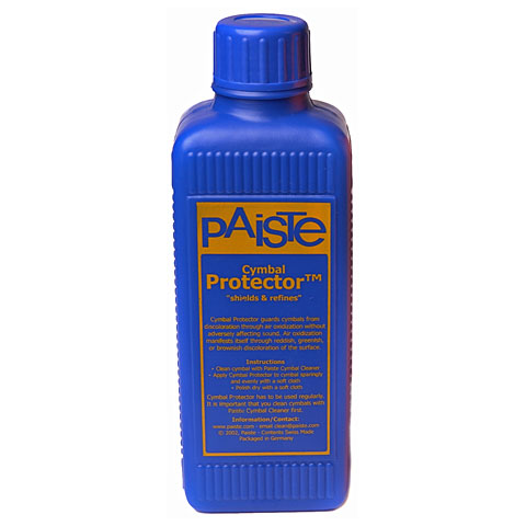 Paiste Cymbal Protector