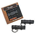 Fender Original Jazz Bass Pickup Set « Pickup E-Bass
