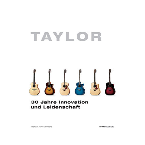 PPVMedien Taylor