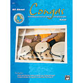 Alfred KDM All about Congas « Lehrbuch