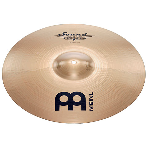Meinl Soundcaster Custom SC16TC-B