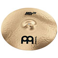"Crash-Becken Meinl 17"" Mb20 Heavy Crash"