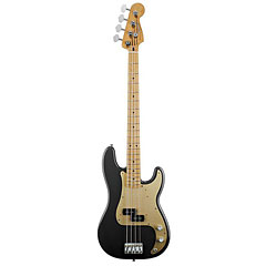 Fender Classic Series '50s Precision « E-Bass