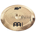 "Meinl 20"" Mb20 Rock China « China-Becken"