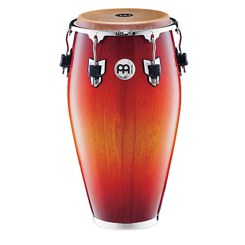 Meinl Professional MP1134-ARF