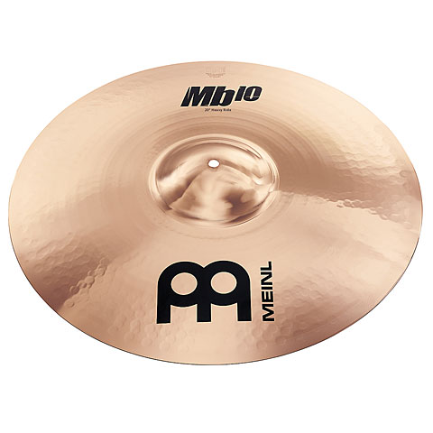Meinl 20  Mb10 Heavy Ride