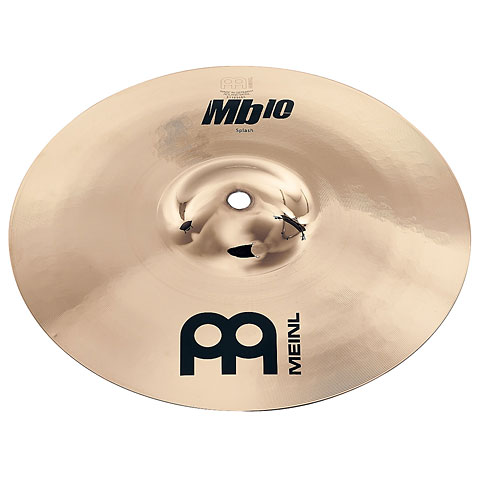 Meinl 12  Mb10 Splash