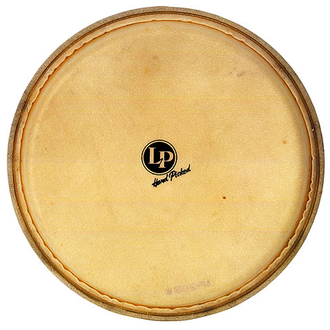 Latin Percussion Galaxy LP274C
