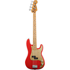 Fender Classic Series '50s Precision FR « E-Bass