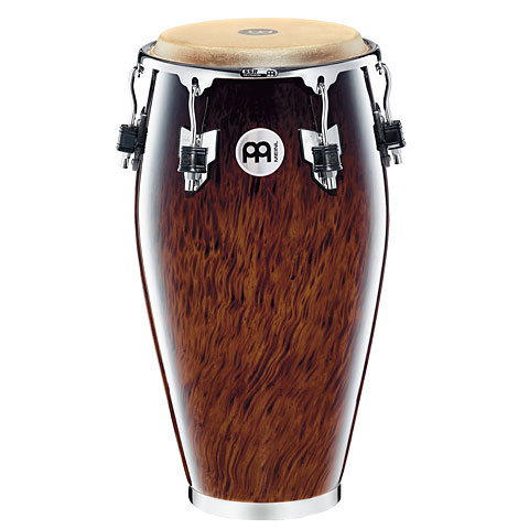 Meinl Meinl Professional MP1134-BB