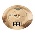 Meinl Soundcaster Custom SC16CH-B « China-Becken