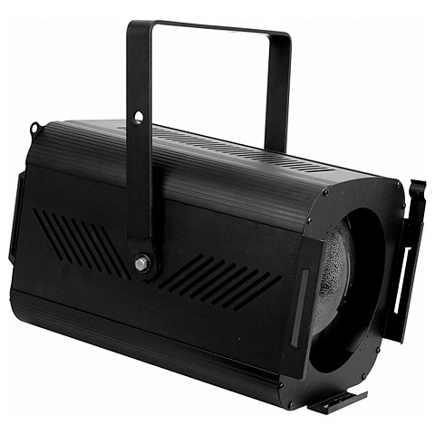 Showtec Stage Beam MKII 300/500W, PC