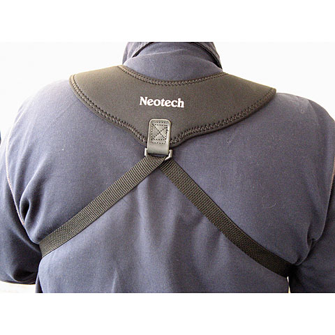 Neotech Super Harness