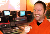 dep_reckey