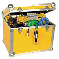 AAC Universal Gelb « Equipmentcase
