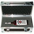 AAC Jim Beam Case black « Equipmentcase