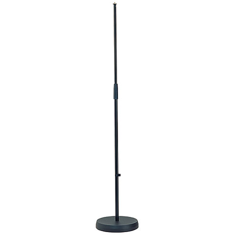 K&M 26010 Microphone Stand