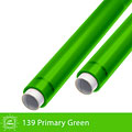 Farbfilter LEE Filters 139 Primary Green