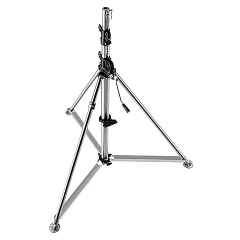 Manfrotto 387XU