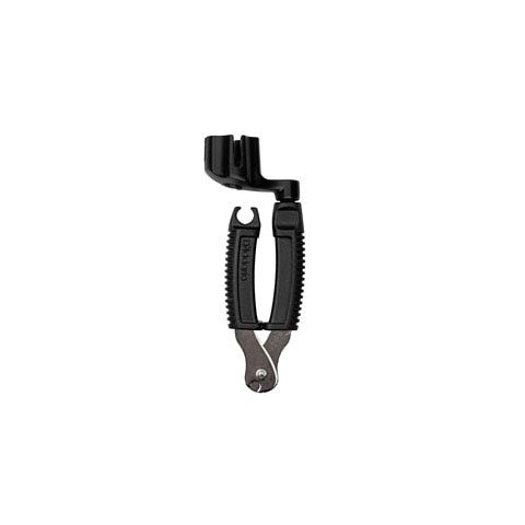 Planet Waves DP0002 Prowinder Git.
