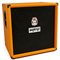 Orange OBC410 « Box E-Bass