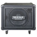 "Mesa Boogie Powerhouse 1x15""/Horn « Box E-Bass"