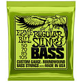 Ernie Ball Regular Slinky Bass EB2832 050-105 « Saiten E-Bass