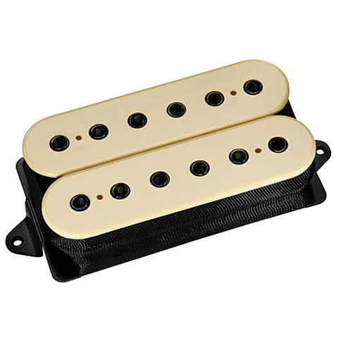 DiMarzio Humbucker Evolution