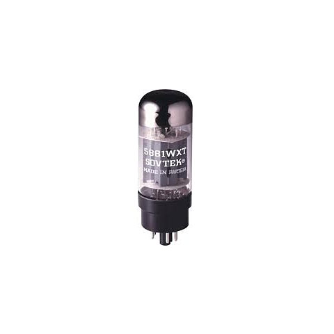 Sovtek Power 5881WXT Platinum Quad