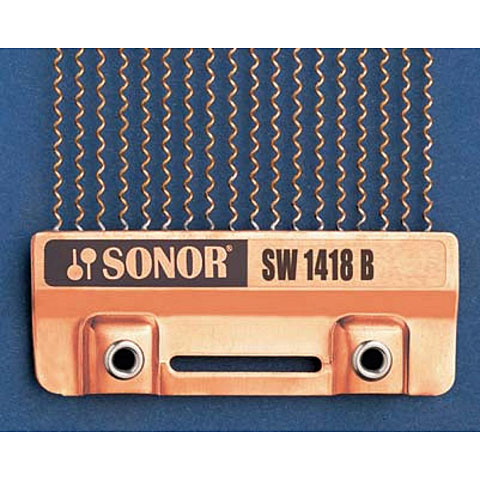 Sonor SoundWire SW1418B