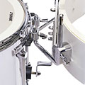 Sonor ZM6505 Basis Carrier Snare Adapter « Carrier Zubehör