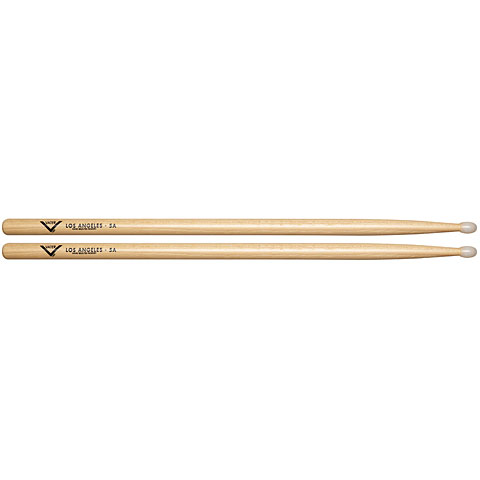 Vater American Hickory Los Angeles 5A (Nylon)